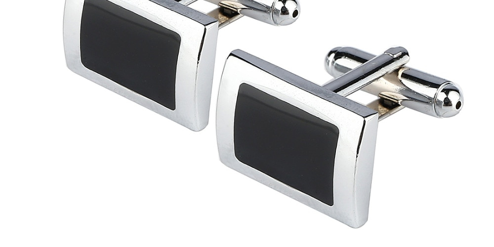 Trendy Vintage Silver Plated Cufflinks  $9.95 and FREE Shipping Tag a friend who would love this!   #mensfashion #menswearpic.twitter.com/pGDaNI5xAP