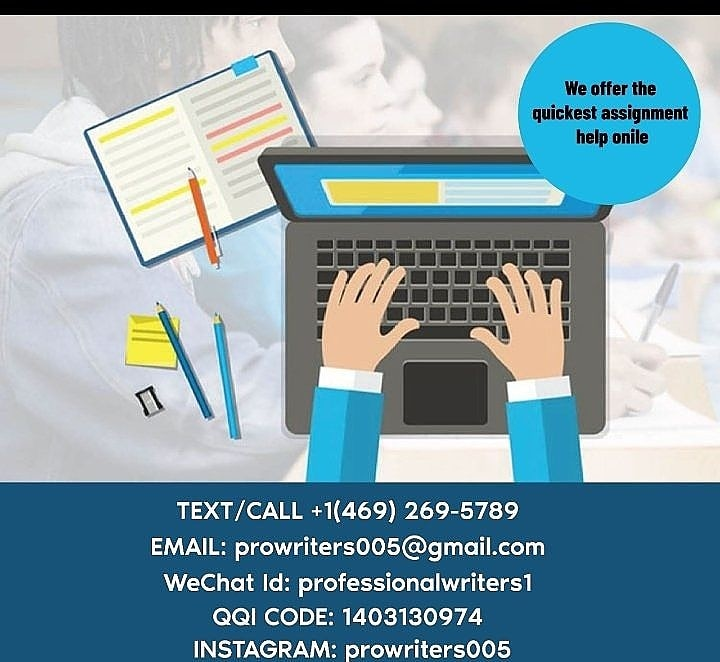 DM for #Research Paper due #Essay due #Paper Pay #Someone Write Essay #someone help paper #Someone Research Paper #Do my homework #Case Study #Literature/#Book Reviews #Proposals #Creative writing #Critical Writing #Somebody do Assignments #Online, HMU! DM opened 24/7