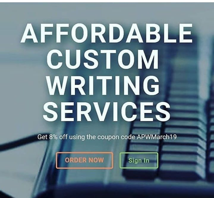 Obtain perfect pure content within the specified  the details. #math  Research Papers  #Essay due  Paper Pay  #Someone Write Essay  Do my hw  #case Study  literature/Book Review Creative writing  #Online class Assignment help +1(469)269-5789