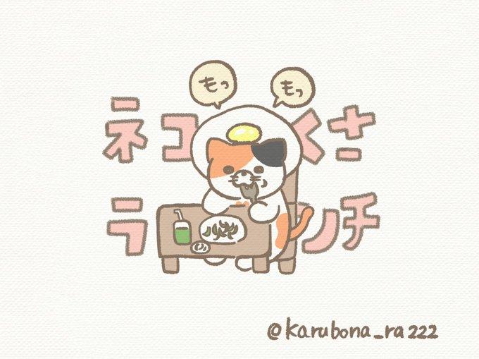 karubona_ra222の画像