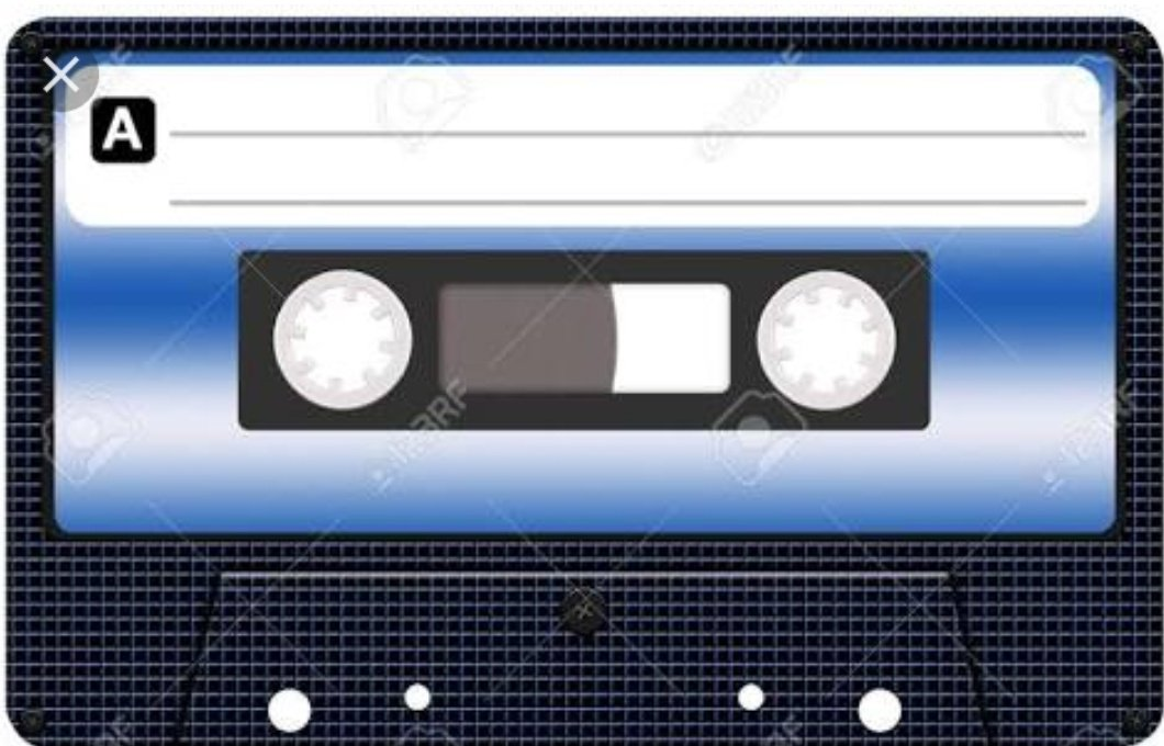 Mrs Irani also in touch with cassette industry for the quick dispatch of Antakshari songs Cassettes . @INCUttarPradesh @amethicongress https://twitter.com/GetNewsd/status/1246505915978633217 …pic.twitter.com/ICcJOQWKFM