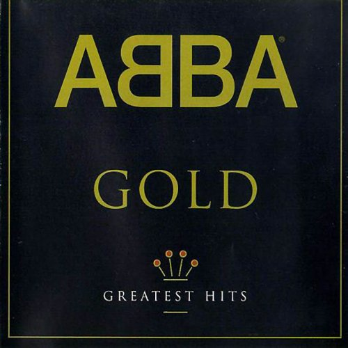 Nowplaying The Winner Takes It All - ABBA #NowPlaying <br>http://pic.twitter.com/zyyhL20lJ8