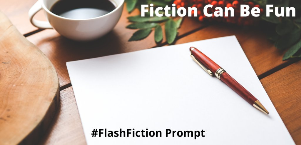#FlashFiction Prompt: Finding the New Normal #amwriting #writingcommunity  https:// fictioncanbefun.wordpress.com/2020/04/05/fla shfiction-prompt-finding-the-new-normal/   … <br>http://pic.twitter.com/8pO88bXYAL