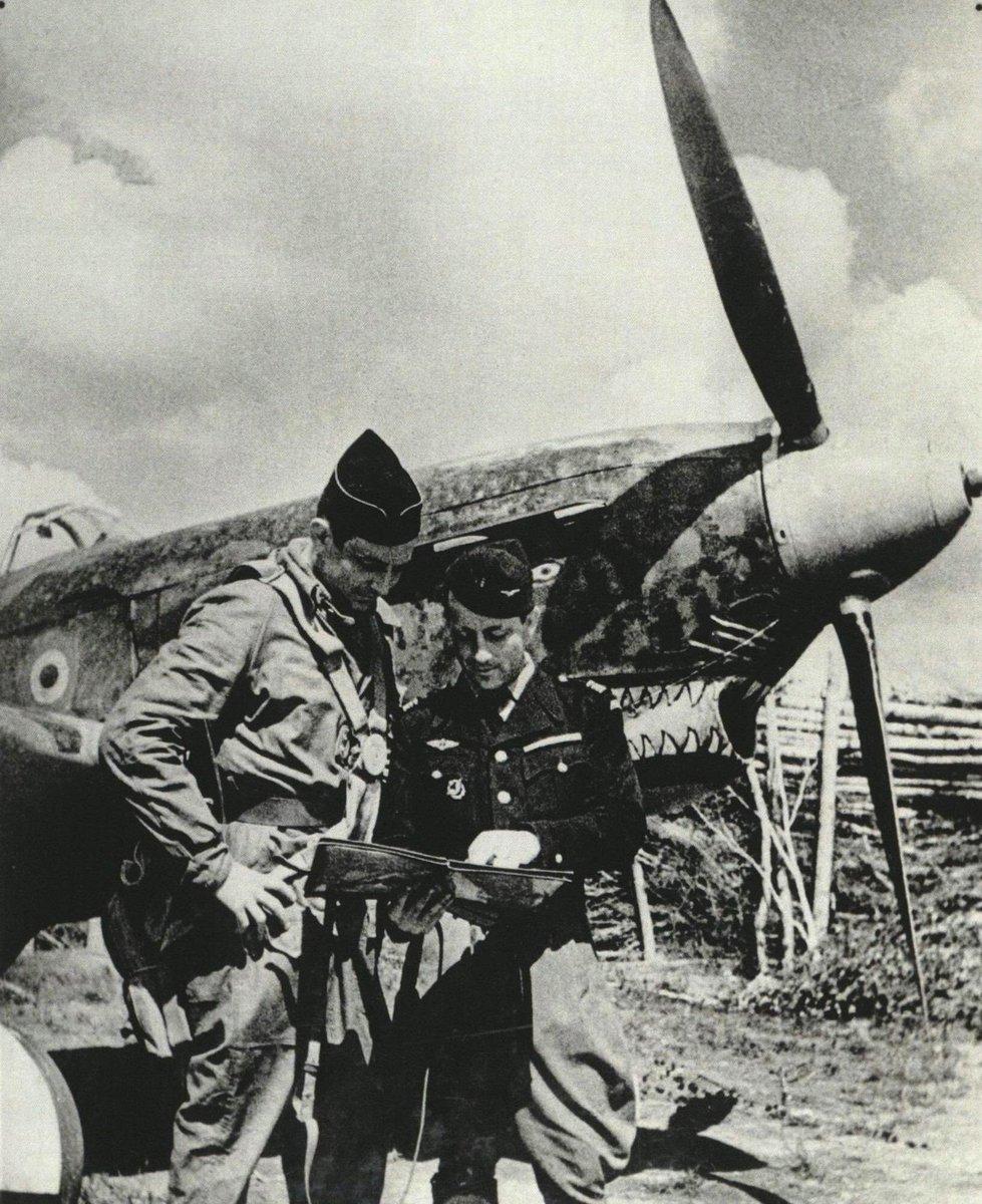 фото французского летчика них несут никакого