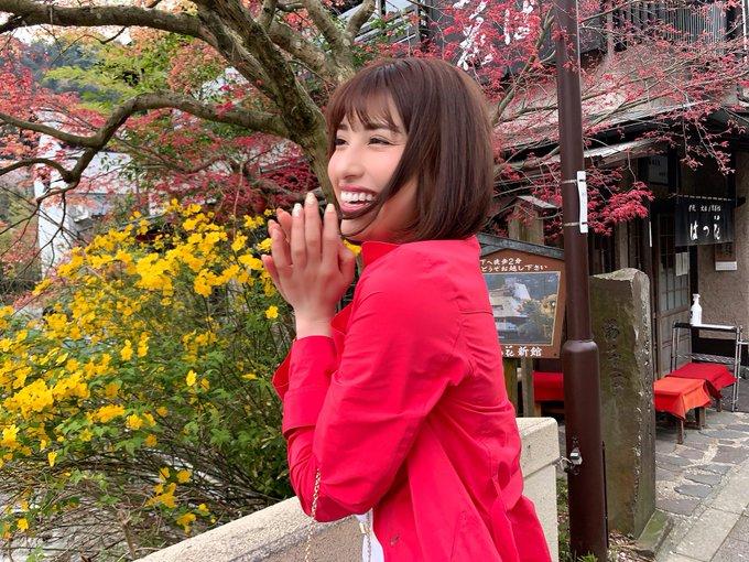 AV女優早川瑞希のTwitter自撮りエロ画像32