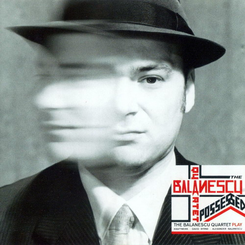 Nowplaying Computer Love - Balanescu Quartet #NowPlaying <br>http://pic.twitter.com/FLzqwH4fRY