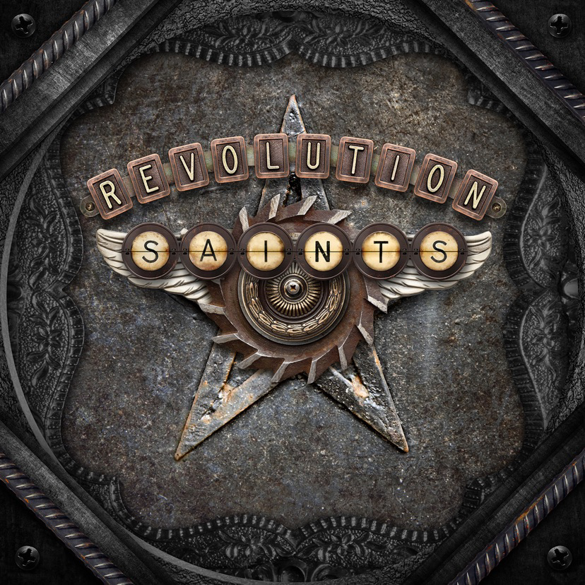 Turn Back Time by Revolution Saints #NowPlaying <br>http://pic.twitter.com/xue82F4EUV