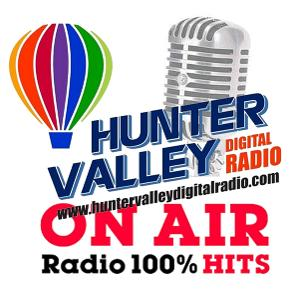 #NowPlaying Back to Back HVDR by VIP Radio ID <br>http://pic.twitter.com/3mgNOdwxxL