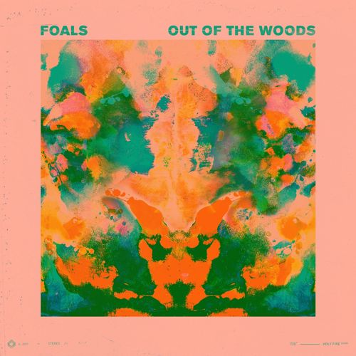 From the archives: @foals - Out Of The Woods (Kulkid Remix) | #electronic #indiepop | https://www.indieshuffle.com/foals-out-of-the-woods-kulkid-remix…pic.twitter.com/m0eoIWAqIa