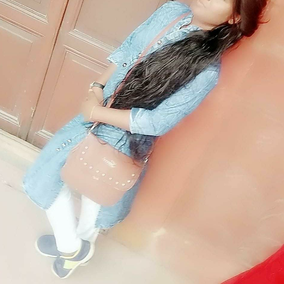 """aaj sunday"" hai #My pic  #pictures #Profile #Twitter #LOONASNSFREEDOM #HumanRights #new_profile #gilr #HAPPYSUBINDAY #PMOfIndia #Hum_Light_Nahi_Bujhaenge #ModijiSaveDoctors #जिहाद_फैलाता_TikTok #HappyBirthdayRashmika ""Request to PM""pic.twitter.com/sESrBFLh2Q"