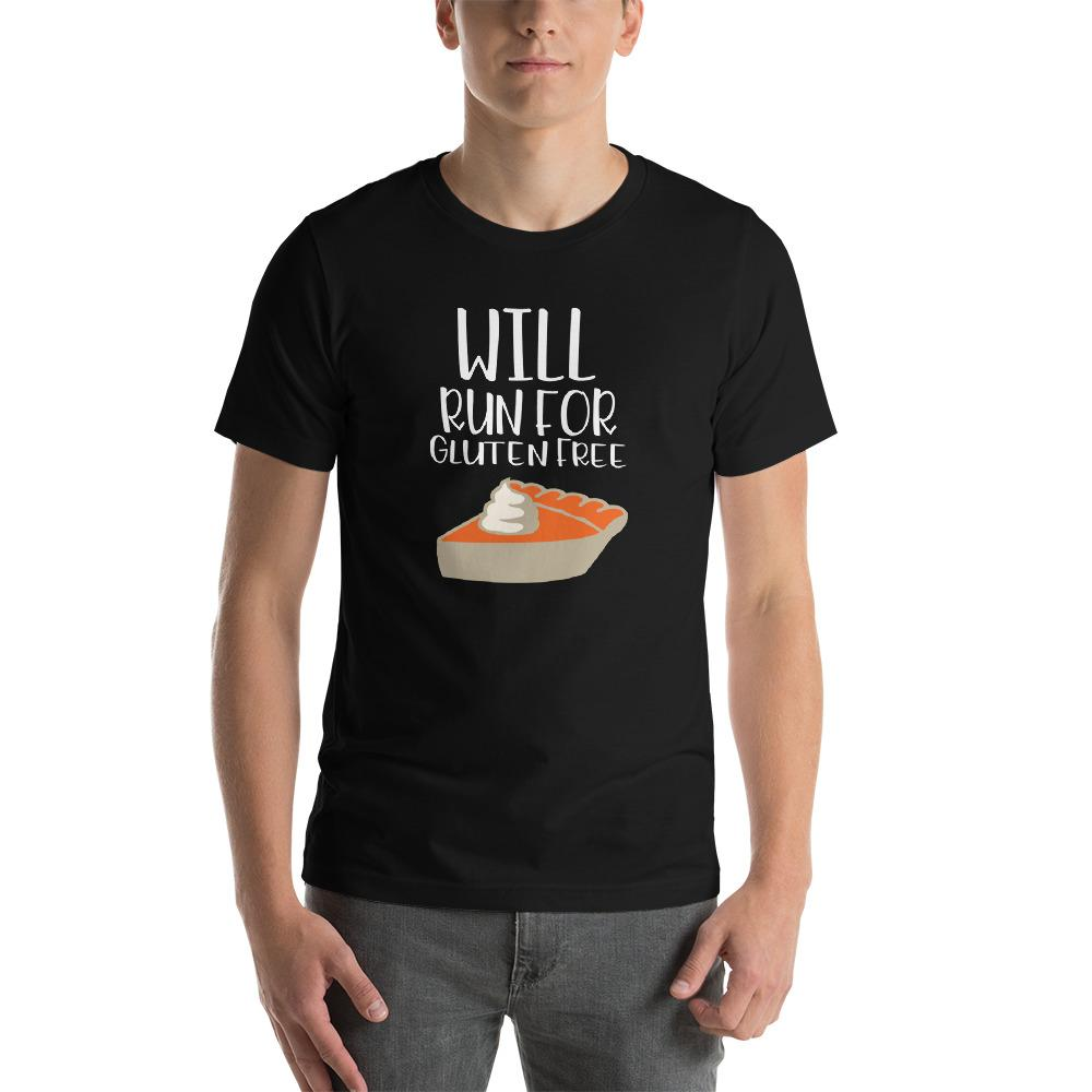 Today's featured product - Will Run For GF Pie Unisex Tee - Black. Available at: http://corememoriesco.com/products/will-run-for-gf-pie-unisex-tee-black?utm_source=twitter&utm_medium=publishing&utm_campaign=random_product&utm_content=text_and_media&utm_term=61e5350b0a42780a0acfb298…. Posted via SumAll https://sumall.com/product-post?utm_source=twitter&utm_medium=publishing&utm_campaign=random_product&utm_content=text_and_media&utm_term=61e5350b0a42780a0acfb298…pic.twitter.com/Ixs155PQdJ