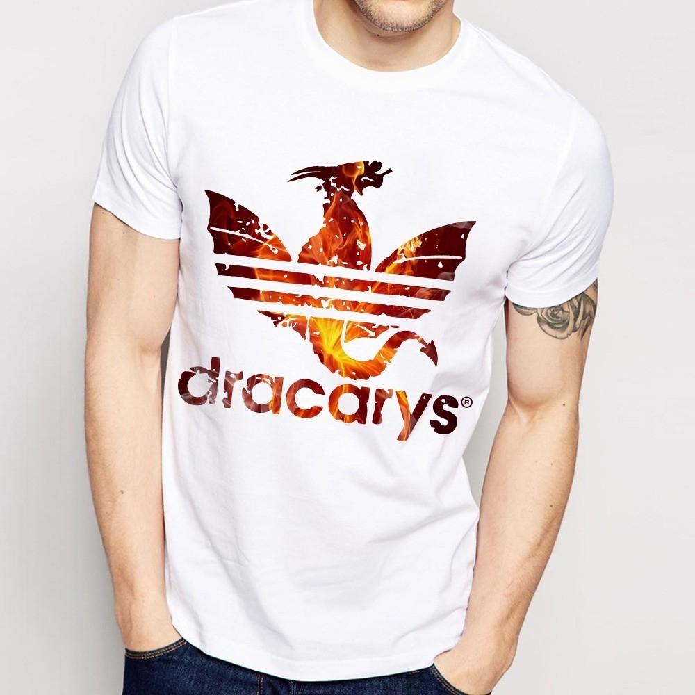 #onlineshop Game of Trones Unisex Daenerys T-shirts https://yacooz.com/daenerys-dragon-dracarys-funny-t-shirt-men-summer-new-white-vintage-got-unisex-casual-t-shirt-homme-harajuku/…pic.twitter.com/uoS8Zzhsnx