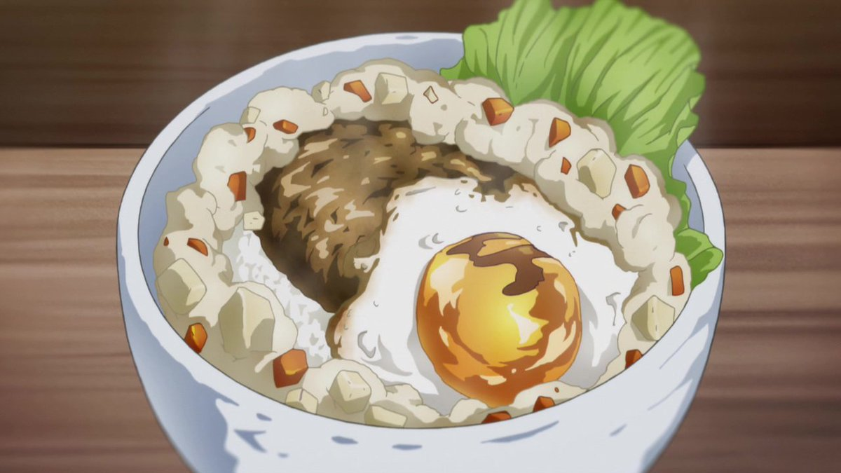 Picture from Black Clover ep 17 #picoftheday #foodanime #instafood pic.twitter.com/Q6NFIS1b8z