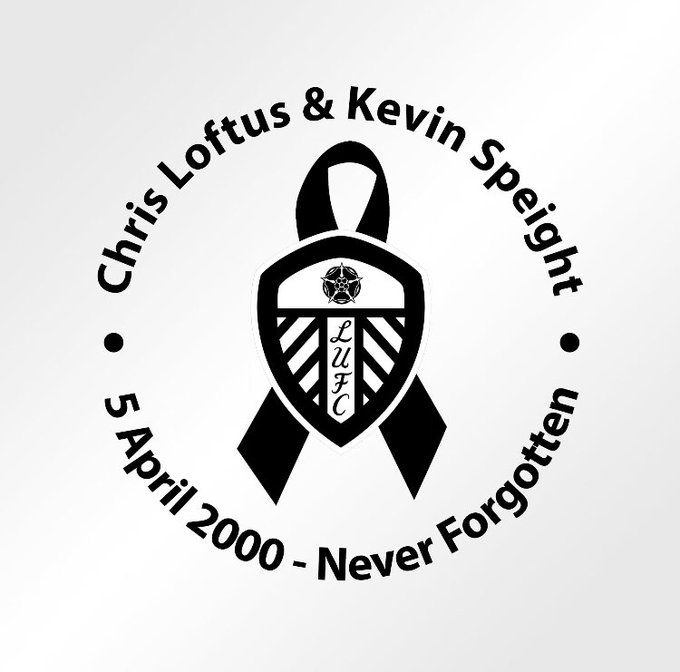 RIP Chris and Kevin, I was there for the Galatasaray game.. Couldn't believe it had really happened. Any club that has to have Police in their ground like this, should not be in any competition. It was intimidating to say the least. <br>http://pic.twitter.com/OgUFYEWwH9