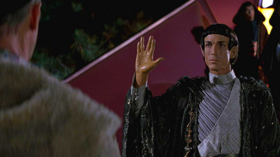 #FirstContactDay
