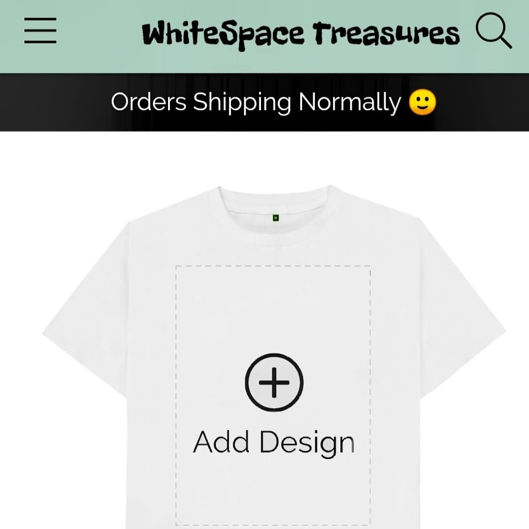 Design your own Organic eco friendly tops as easy as 1-2-3 https://whitespacetreasures.teemill.com/  #whitespacetreasuresteemill  #ecofriendly #circularfashion #organiccotton #designyourown #freepostage  #teemillstore #createyourniche #recycle #tshirts #hoodies #hoodieseason #hoodiestylepic.twitter.com/RWvzTH6VE8