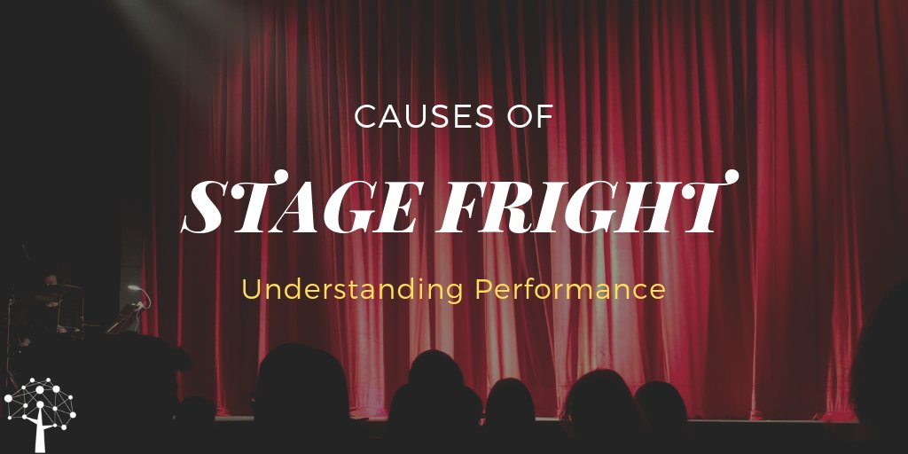 Causes of Stage Fright  Understanding Performance http://www.profiletree.com/causes-of-stage-fright…  #StageFright #Performance #Fright #Panic #Relax #Caffeinepic.twitter.com/2Os8afqVYM