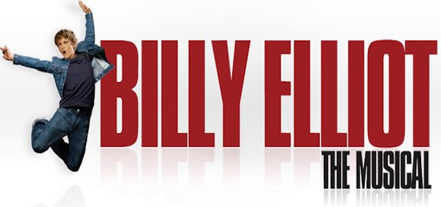 If you have access to @SkyArts they are showing #BillyElliotTheMusical tonight at 9pm.
