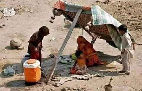 मम्मी बादशाह का हुक्म है घर के आंगन में ही रहना है। हम भी आपके पास ही रहेंगे।  @ChouhanShivraj  @hanumanbeniwal  @narendramodi  @ombirlakota  @PMOIndia  @RLPINDIAorg  @Vijay_Beniwal  @BhagirathNain6  @NarayanBeniwal7  @iAmitBhadana  @ashokgehlot51  @RajCMO  @choudharyji123pic.twitter.com/wfyekfcHUY