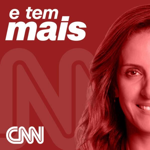 A luta solitária das favelas brasileiras contra o coronavírus #eTemMais  https://podplayer.net/?id=100915929 via @PodcastAddict pic.twitter.com/W7JocLjewS