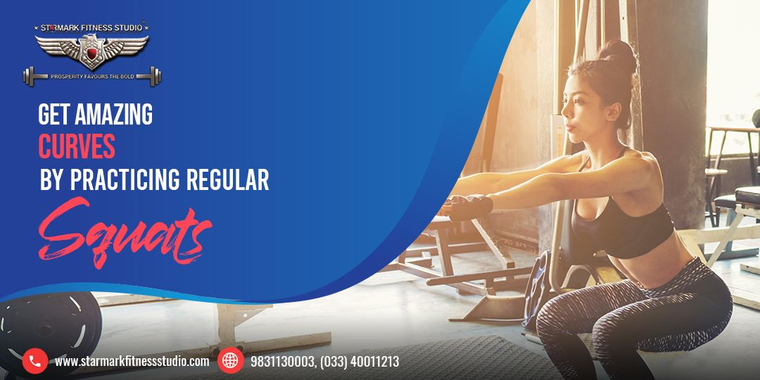 Get Curves in Your Body and Feel Healthy and Good Practice Squats on a Regular Basis in Starmark Under Expert Supervision Know More at https://starmarkfitnessstudio.com/ #Squat #GymWorkouts #GymInKolkata #StarmarkKolkatapic.twitter.com/EaZ3ALKbV9