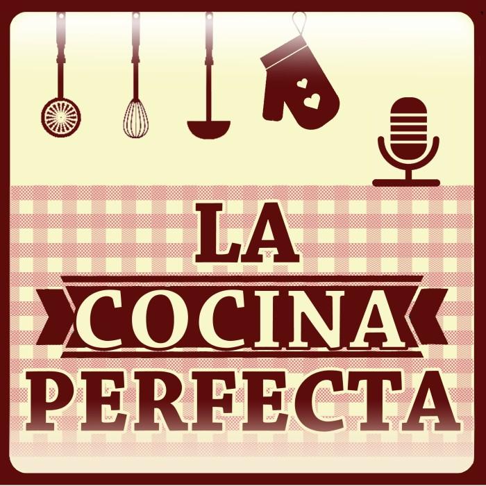 24- Gestión Alimentaria en el Hogar #laCocinaPerfecta  https://podplayer.net/?id=100812246 via @PodcastAddict pic.twitter.com/ZZ2ehFlTUR