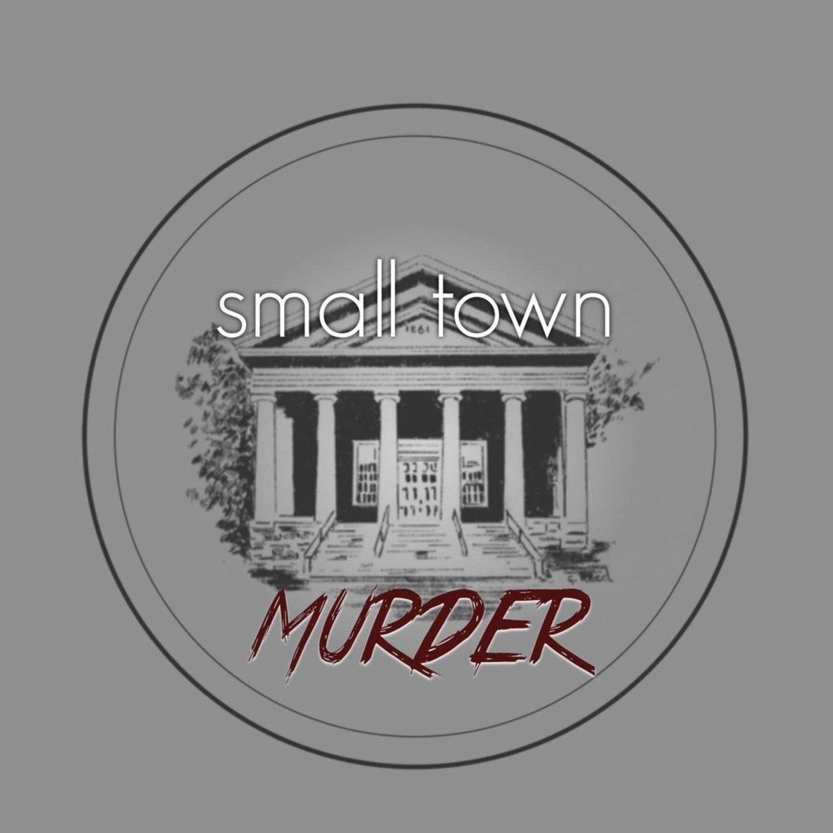 #047 - Anger, Obsession, Revenge in Sun Valley, Nevada #smallTownMurder  https://podplayer.net/?id=87920169 via @PodcastAddict pic.twitter.com/wB5EVgdFPP