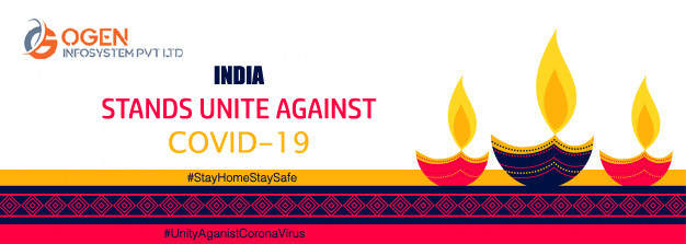 Points to Remember on 5th April 2020 - 9 PM. https://t.co/dtlsSVrvhI  REMEMBER THE ONLY THING WHICH CAN SAVE US FROM COVID-19 IS STAYING HOME #CoronaVirus #Covid19 #IndiaFightbackCorona #StayHomeStaySafe #HumAnderCoronaBahar https://t.co/2c9CC9LwdI