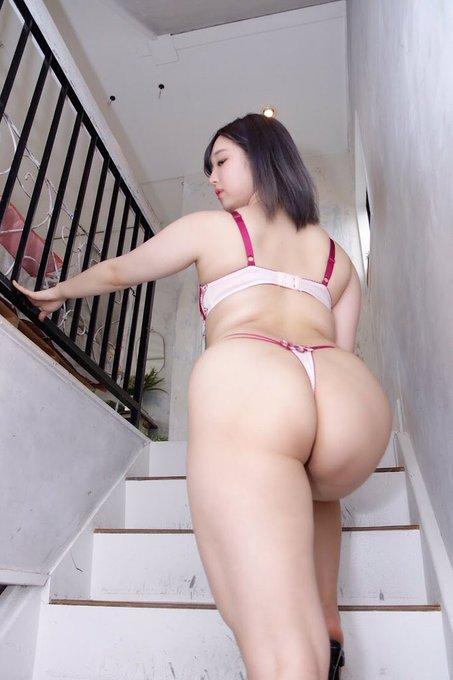 グラビアアイドル上田ミルキィのTwitter自撮りエロ画像1