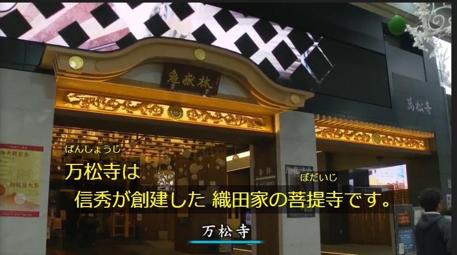 tanigawa nisin🌕さんの投稿画像
