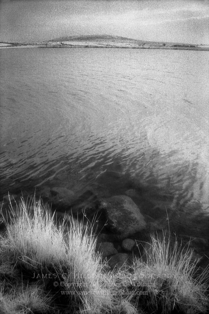 Hi Tim! I'm husband to @AFunderburkArt, and fellow photographer. Loving your series of places to visit after Corona, and looking forward to the day we can revisit Cornwall, one of my fave places! This is my IR film photo from Dozmary Pool. pic.twitter.com/yRljgguJmP