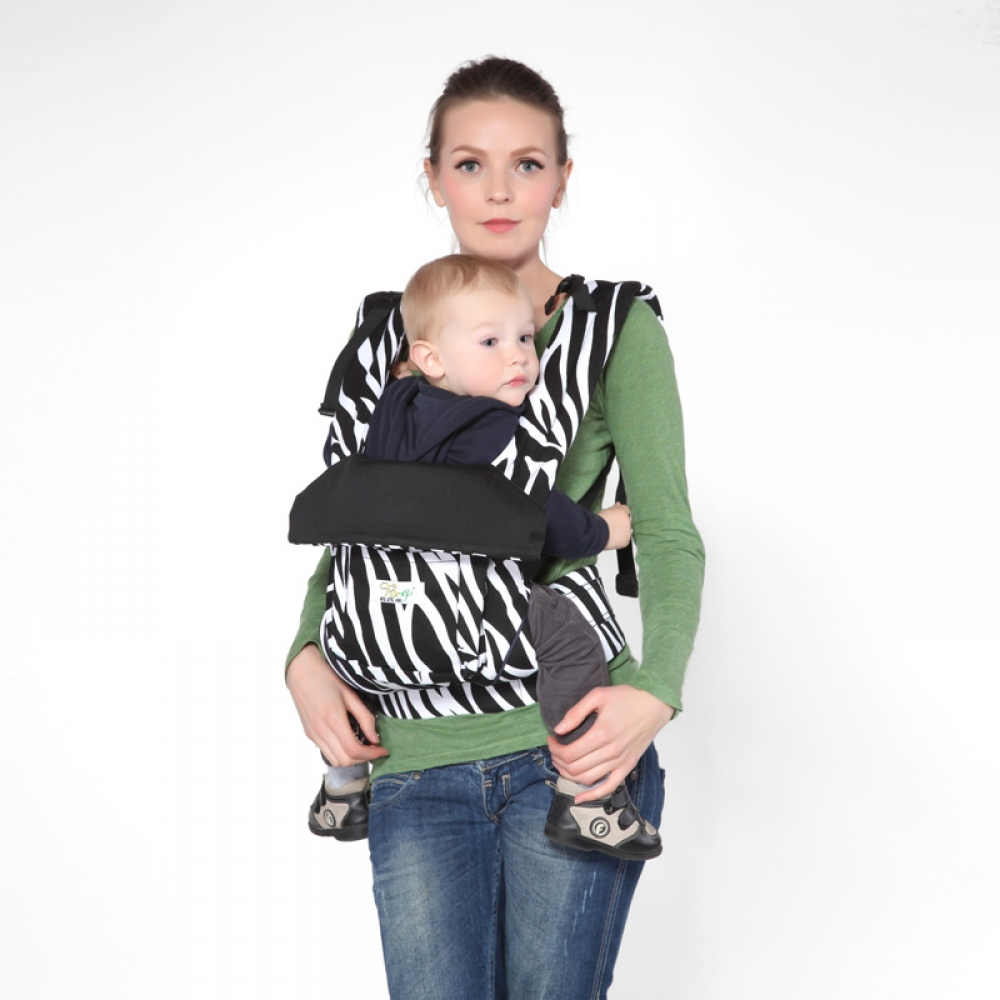#lookbook #clothing High Quality Baby's Carrier with Sleeping Hoodpic.twitter.com/TUMbW5GPja