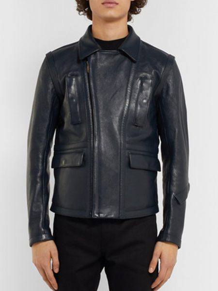 I love wearing black, especially leather or even faux leather! It just adds edge and a sense of class and maturity to your outfit! Visit: https://bit.ly/2Xc6rp6 #LeatherJacket #Fauxleather #MensJacket #MensFashion #Mensoutfit #Discountspic.twitter.com/RZzBWtiEhQ