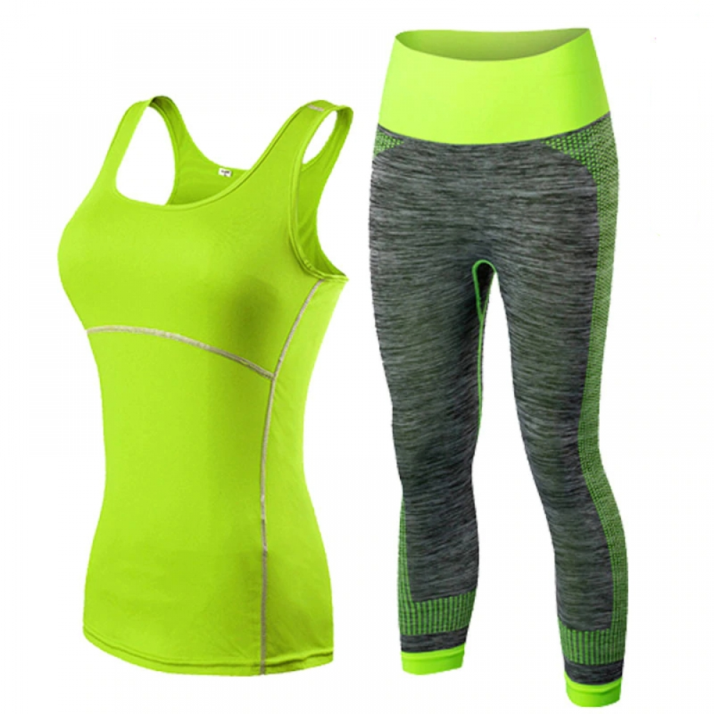 #lookbook #clothing Cropped Top and Pants Set for Workout and Exercise https://zoomsales2015.com/cropped-top-and-pants-set-for-workout-and-exercise/ …pic.twitter.com/l7y29Qqj0Y