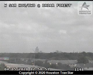 HoustonsWeather photo