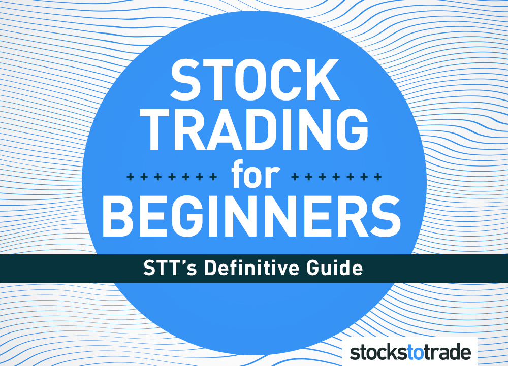 f you could completely immerse yourself in something for 2 years that could benefit you for 50, would you do it? Check out this guide to #DayTrading, to get you started on the right foot:  http:// bit.ly/2HGuRgX    <br>http://pic.twitter.com/PnULEUKVkf