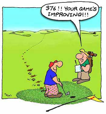 Don't let this be you .... we can help! The Eagle Ridge Golf Academy  http://ow.ly/3EpC50yMg1V  #golf #golfcourse #pgatour #pga #newyorkcity #jerseyshore #philadelphia #newjersey #eagleridge #usgapic.twitter.com/bSQ6xEdMmI