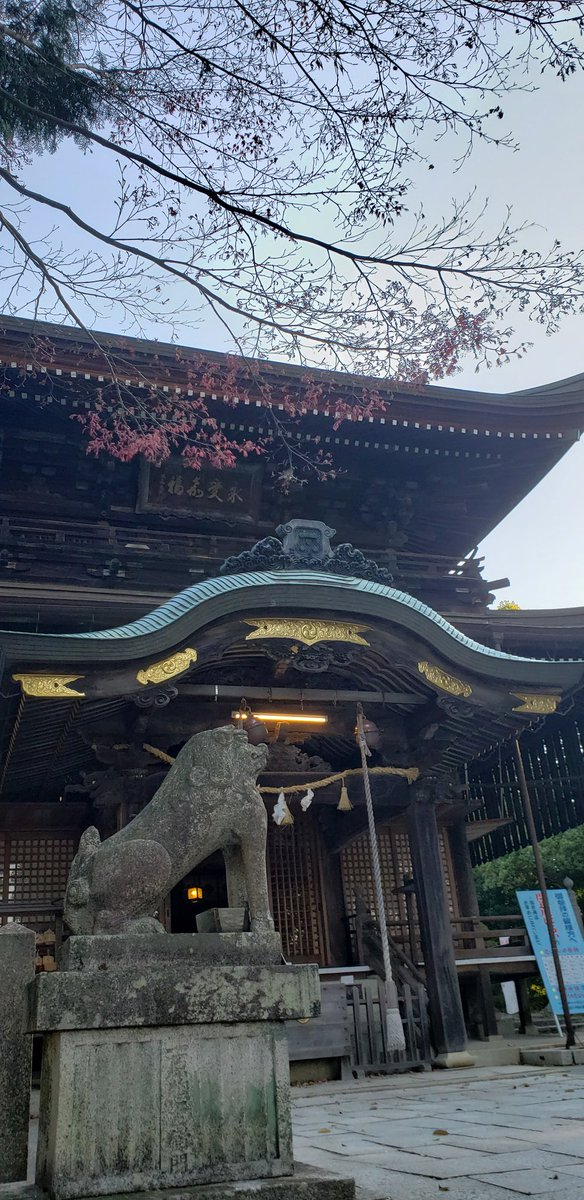 I will just pray.  #Japan #shrine  #lovepic.twitter.com/CkdDQkl1sU