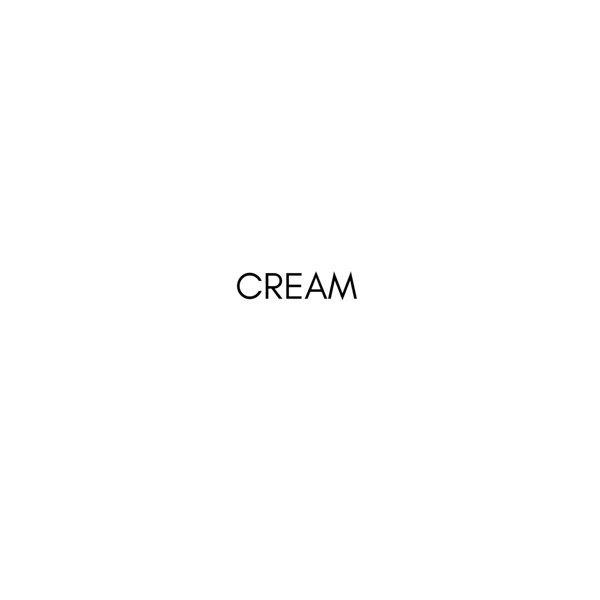 5. Finding a good cream is like stumbling on gold. You can either use a hard Shea butter or a whipped water based cream for added moisture and hydration. This is also a sealing step.   Those with high porosity hair should seal with harder Shea butters to lock in moisture. pic.twitter.com/DrAGVH6xVm