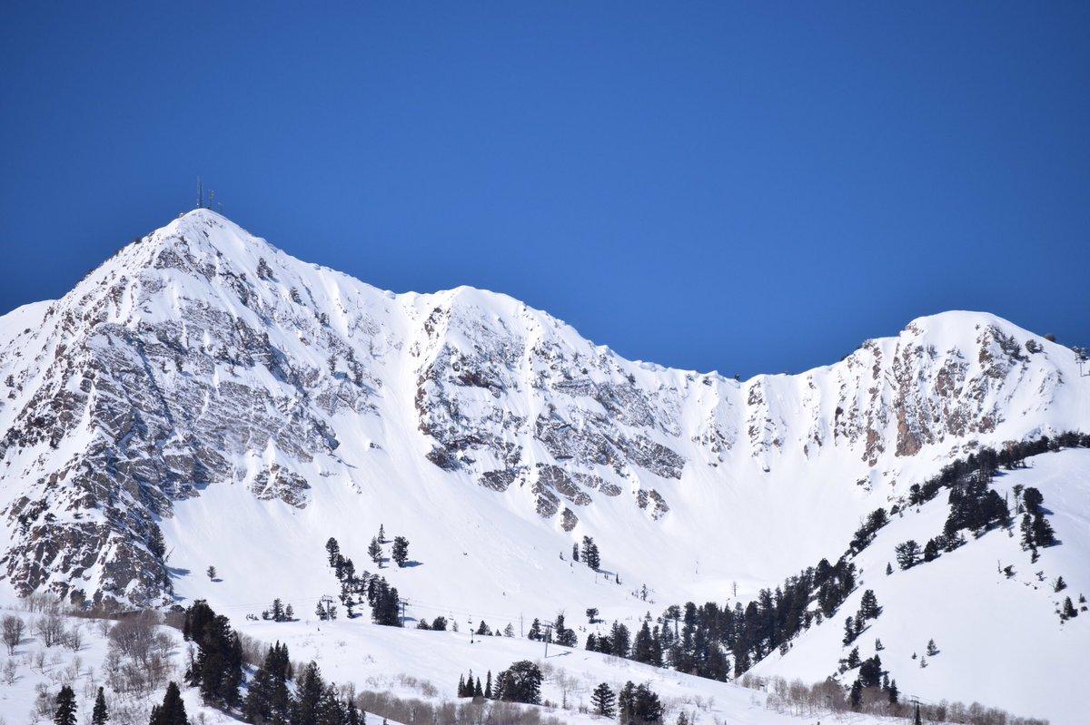 #travel #ski #Utah #WinterWonderland #utahgram #bluesky #lifeafterlockup #lifeisgoodpic.twitter.com/3F7A2YO9wa