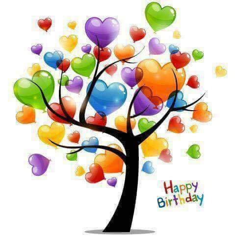 Happy Happy Birthday Jill Scott!! Make it Special and Peaceful