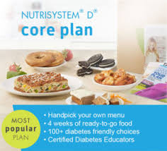 test Twitter Media - Check out the Nutrisystem D Plan. Weight loss can help people with type 2 diabetes control their blood sugar and avoid potential health risks associated with the disease.  #type2 #weightloss #diabetes #sugar #health #control https://t.co/ujxRxMkBuH https://t.co/duVZuMSY5w