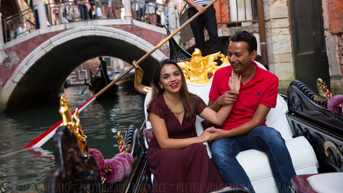 Already thinking about having fun after coronavirus? Vacation photo shoot in Venice by photographer Pietro.  https://www.pietrovolpato.com/   #venice #photographer #venicephotographer #photographervenice #photographeritaly #photography #venicephotography #photoshoot #photosession pic.twitter.com/JVB2x94VeF