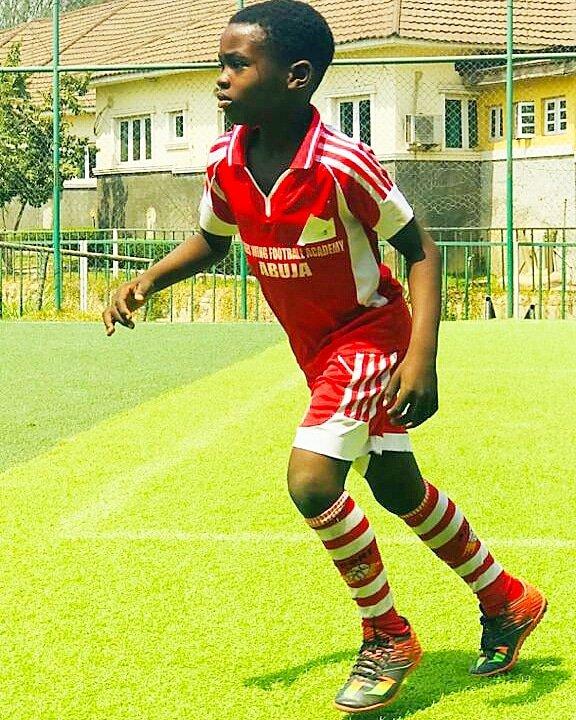 #Footballteams #Footballacademy #footballer #footballsunday #football#Kidssportteamsabuja #Kidsfootball #Kids #kidsfun #Abujasports #abujamoms #Abuja #abujamums #Mykids #Sports #Health #fitness #exercise #kidsevent #Mychild #childrenplay #abujakids #gwarinpakids #sportsclub #spic.twitter.com/0xGgggIjw6