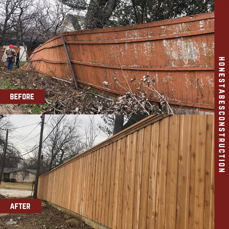 Ready Seal On Twitter Lights Camera Fence You Re Looking At 8 Ft Cedar Board On Board With Pressure Treated Retaining Wall 2x8 Topper 1x2 And 1x4 Trim Num 1 Western