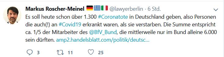 . #Berlin #coronavirus   1,5 oder 2,5 Promille?pic.twitter.com/Br05hkiXqC