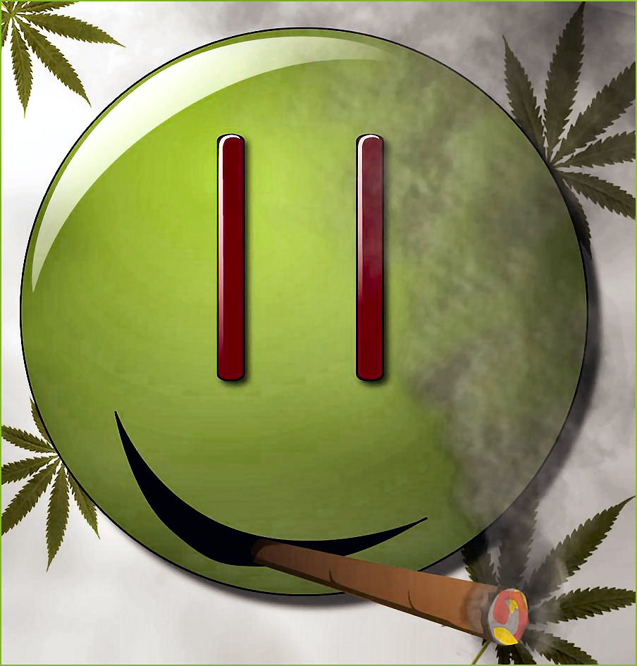 #GodzWeedz #StonerFam #TNBNaturalsSponsoredGrower #DontPanicItsOrganic #SmokeTokeChoke #MakeCloudz #PeaceLoveAndHippieBeadz #Stoner #Pothead #Dank #LegalizeIt #MedicalCannabis #Weed #Memes #Rasta #FreeYourMind #OneLove #pEaCe #Hippie   Weed + Me = Smile .. pic.twitter.com/GcUOepMMRs