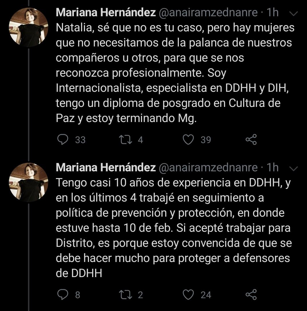 RT @PremiosPopis: https://t.co/Y4Pgb7G5n0