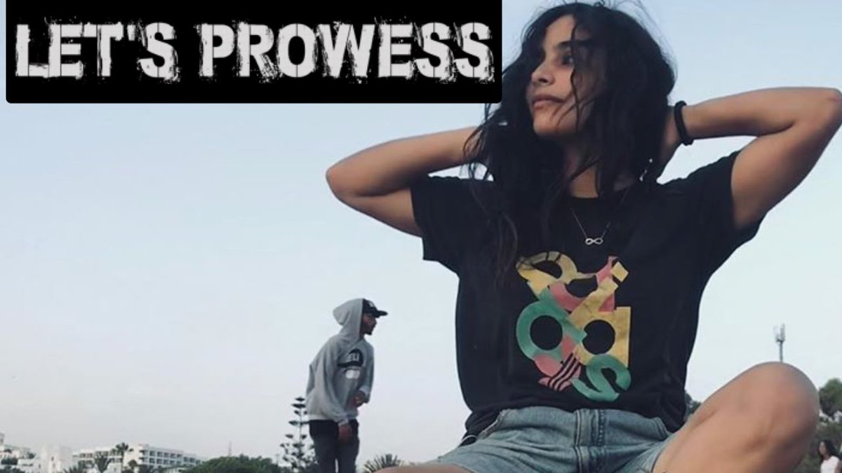 @letsprowess #letsprowess #longboard #skateboarding #skateboardingisfun #skateboard #passions #StayHome #COVID2019   WATCH: https://youtu.be/3pQzFVm7TUo pic.twitter.com/Mqwm6Us3J3