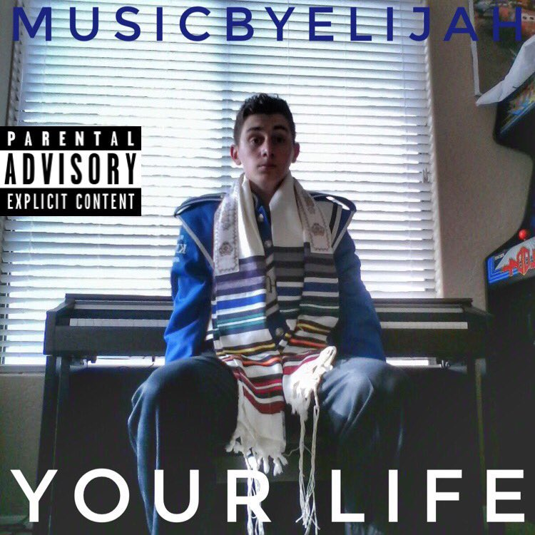 Your Life ALBUM is OUT https://soundcloud.com/musicbyelijah17/sets/your-life …  #newmusic #music #newalbum #album #piano #vocal #guitar #synth #beat #mixtape #lit #hype #fire #musicproducer #singersongwriter #songwriter #producer #record #recording #time #azmusic #arizona #phoenix #love #coronaviruspic.twitter.com/ORFaLgHcti